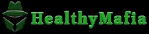 Healthy Mafia